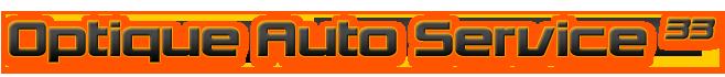 optique-auto